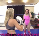 FWR-RENEE-GETS-TOUGHENED-UP-(18)