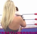 FWR-RENEE-GETS-TOUGHENED-UP-(3)