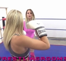 FWR-RENEE-GETS-TOUGHENED-UP-(6)