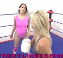 FWR-RENEE-GETS-TOUGHENED-UP-(9)