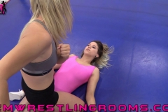 FWR-RENEE-GETS-TOUGHENED-UP-(30)
