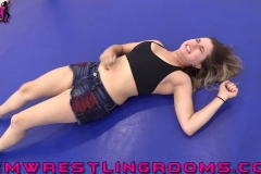 FWR-RENEE'S-BELLY-BUTTON-STORY-(20)