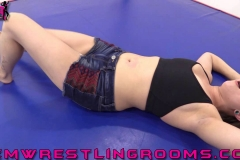 FWR-RENEE'S-BELLY-BUTTON-STORY-(25)