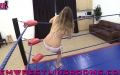 FWR-RENEE'S-SESSION-BEAT-DOWN-(14)