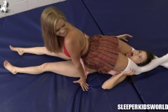 SKW-RIGHT-WHERE-I-FOUND-HER-2---Anabelle-Luna-(32)