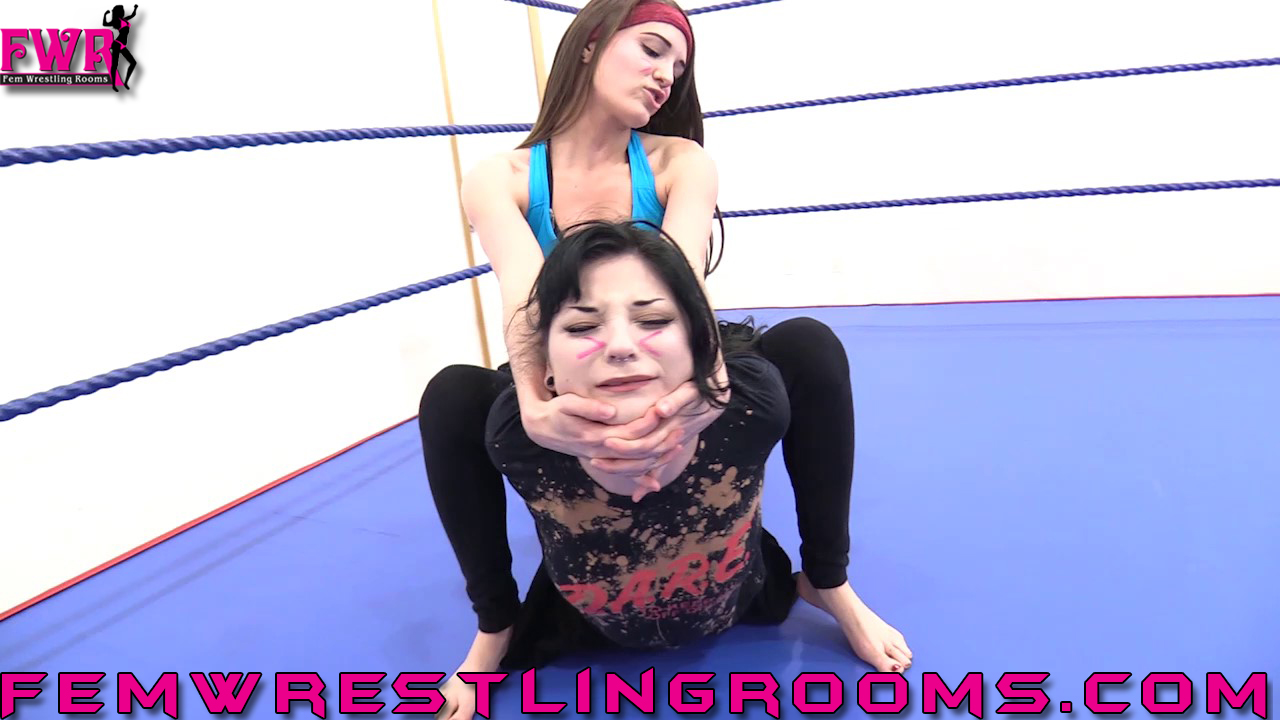 FWR-ROOMMATE-RUMBLE-(20)