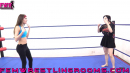FWR-ROOMMATE-RUMBLE-(11)