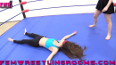 FWR-ROOMMATE-RUMBLE-(13)