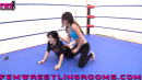 FWR-ROOMMATE-RUMBLE-(19)