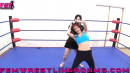FWR-ROOMMATE-RUMBLE-(2)