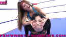 FWR-ROOMMATE-RUMBLE-(21)