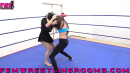FWR-ROOMMATE-RUMBLE-(3)