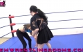 FWR-ROOMMATE-RUMBLE-(12)