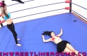 FWR-ROOMMATE-RUMBLE-(27)