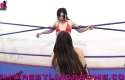 FWR-ROOMMATE-RUMBLE-(40)