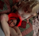 DEFFATED-Rules-Has-Changed---Lilith-Vs-Janelle-(25)