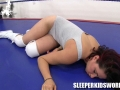 SKW-RYAN-vs-THE-MACHINE-(15)