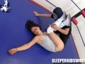 SKW-RYAN-vs-THE-MACHINE-(21)
