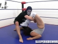 SKW-RYAN-vs-THE-MACHINE-(23)