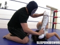 SKW-RYAN-vs-THE-MACHINE-(24)