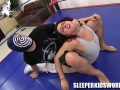 SKW-RYAN-vs-THE-MACHINE-(26)