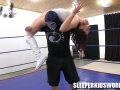 SKW-RYAN-vs-THE-MACHINE-(29)