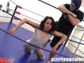 SKW-RYAN-vs-THE-MACHINE-(31)