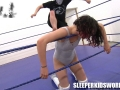 SKW-RYAN-vs-THE-MACHINE-(33)