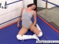 SKW-RYAN-vs-THE-MACHINE-(39)