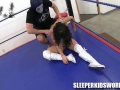 SKW-RYAN-vs-THE-MACHINE-(5)