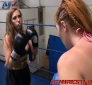 HTM-Sam-Grace-vs-Lauren-Strip-Boxing-(15)