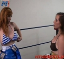 HTM-Sam-Grace-vs-Lauren-Strip-Boxing-(24)