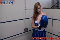 HTM-Sam-Grace-vs-Lauren-Strip-Boxing-(13)
