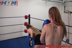 HTM-Sam-Grace-vs-Lauren-Strip-Boxing-(16)