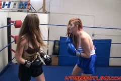 HTM-Sam-Grace-vs-Lauren-Strip-Boxing-(17)