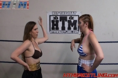 HTM-Sam-Grace-vs-Lauren-Strip-Boxing-(2)