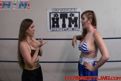 HTM-Sam-Grace-vs-Lauren-Strip-Boxing-(3)
