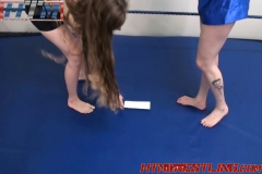 HTM-Sam-Grace-vs-Lauren-Strip-Boxing-(5)