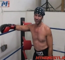 HTM-Sam-Grace-vs-Rusty---Boxing-Domination-(10)