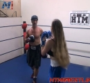 HTM-Sam-Grace-vs-Rusty---Boxing-Domination-(11)