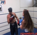 HTM-Sam-Grace-vs-Rusty---Boxing-Domination-(12)