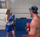 HTM-Sam-Grace-vs-Rusty---Boxing-Domination-(13)