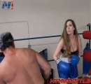 HTM-Sam-Grace-vs-Rusty---Boxing-Domination-(15)