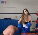HTM-Sam-Grace-vs-Rusty---Boxing-Domination-(16)