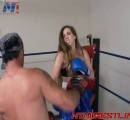 HTM-Sam-Grace-vs-Rusty---Boxing-Domination-(17)