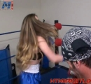 HTM-Sam-Grace-vs-Rusty---Boxing-Domination-(18)