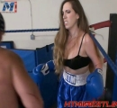HTM-Sam-Grace-vs-Rusty---Boxing-Domination-(19)