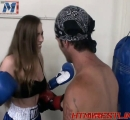 HTM-Sam-Grace-vs-Rusty---Boxing-Domination-(2)