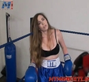 HTM-Sam-Grace-vs-Rusty---Boxing-Domination-(20)