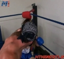 HTM-Sam-Grace-vs-Rusty---Boxing-Domination-(22)